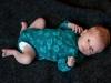 20121020-lillfisen_09370