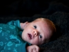 20121020-lillfisen_09375